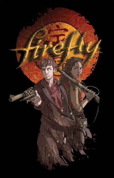 Fireflymalzoe
